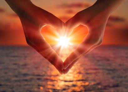 Dalmacja serce Adriatyku